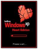 Heart Edicion