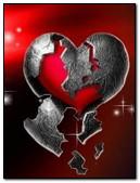 Anim Heart