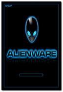 Alien W