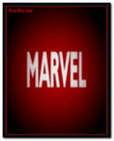 Marvel 128