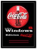 Coca Cola Edicion