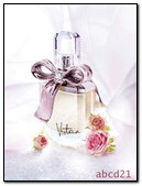 Beautiful Perfume