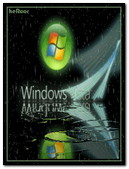 Vista Windows V1