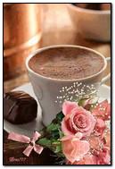 Kaffee Rosen