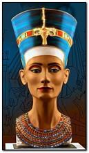 Nefertiti 720x405 (16 9)