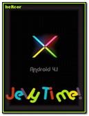 Jelly Tme 01