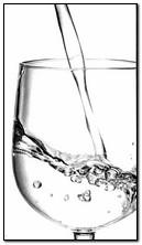 Anim Water