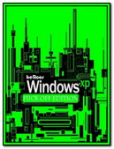 Windows Verde Xp