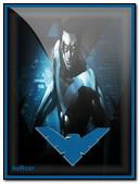 Nightwing Gif