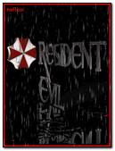 Resident Eviel 02
