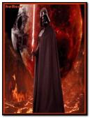 Star Wars Darth Vader Wallpaper 17