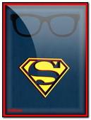 Super Gafas