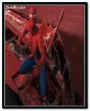 Marvel Super Heroes 6 176