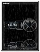 Avengers Shield 01
