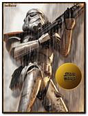Star Wars Clone 01