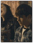 Rae & Finn3 My Mad Fat Diary