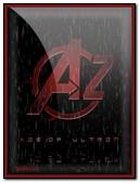 A2 Age Of Ultron Logo 02