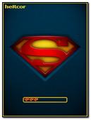 Superman 01 Gif