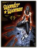 Wonder Woman1 240