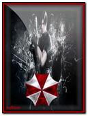 Resident Evil Leon S Kenne