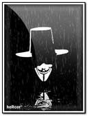 Anonimowy V
