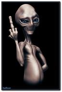 Alien D 320x480