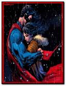 Love Super Man