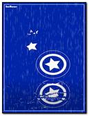 Azul C America