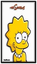 Lisa 360 B
