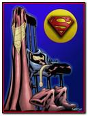 Superman C