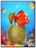 Screen Divers (534)