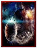 Planeta Explosion 01