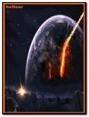 Fire Planeta