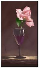 Anim Rose