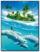 Screen Nature (129)