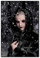Gothic Winter
