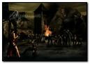 Resident Evil 4 940 X 640