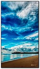 Chmury piór