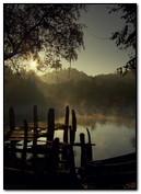 Anim Lake