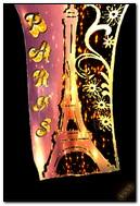 Drapeau de Paris