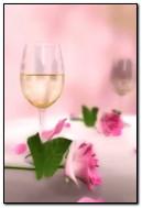 Окуляри та троянди
