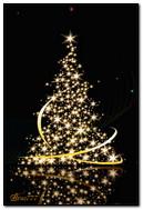 Cây Giáng sinh