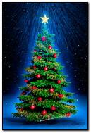 Різдвяна ялинка