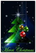 Merri Noël
