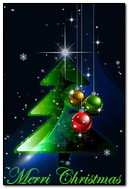 Merri Christmas