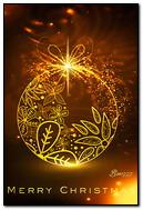 счастливого Рождества