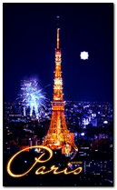 Đêm Paris (360x600)