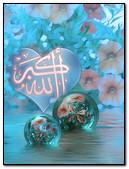 Islamic 1