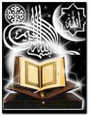 Islamic 24