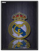 Logo Real Madrid 01